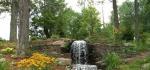 water_gardens_6.jpg